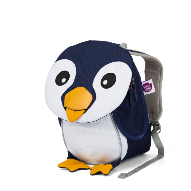 Pepe Pinguin - 3