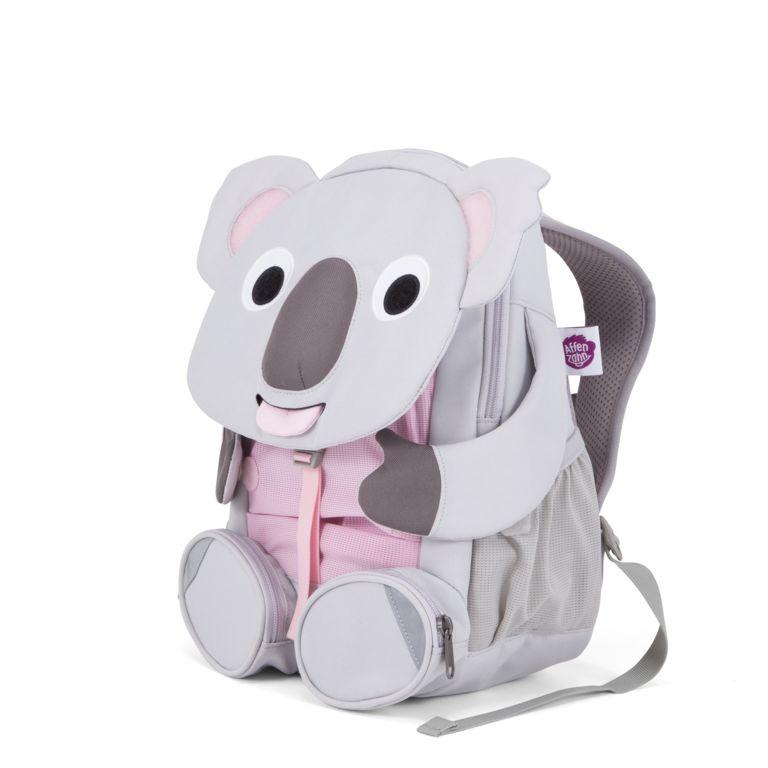 Kimi Koala - 3