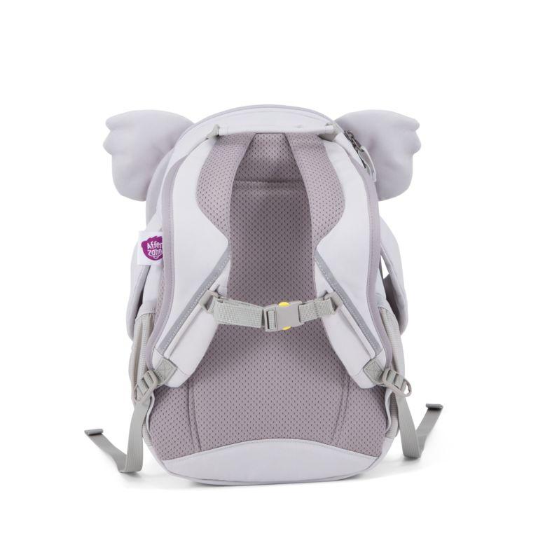 Kimi Koala - 5
