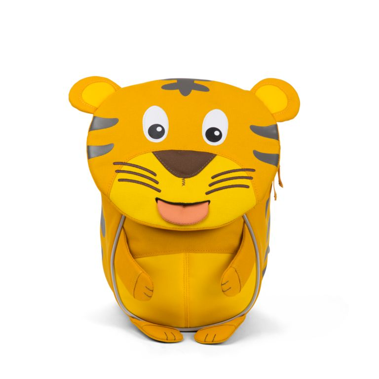 Timmy Tiger - 2