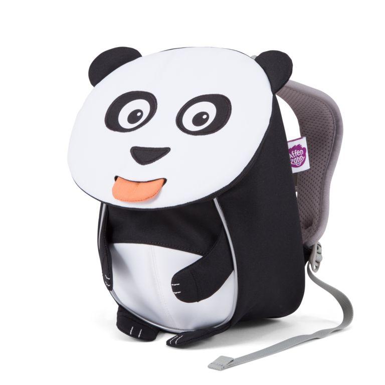 Peer Panda - 3