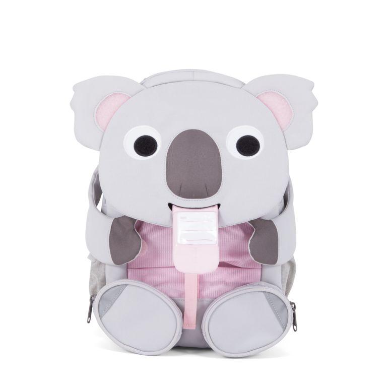 Kimi Koala - 6