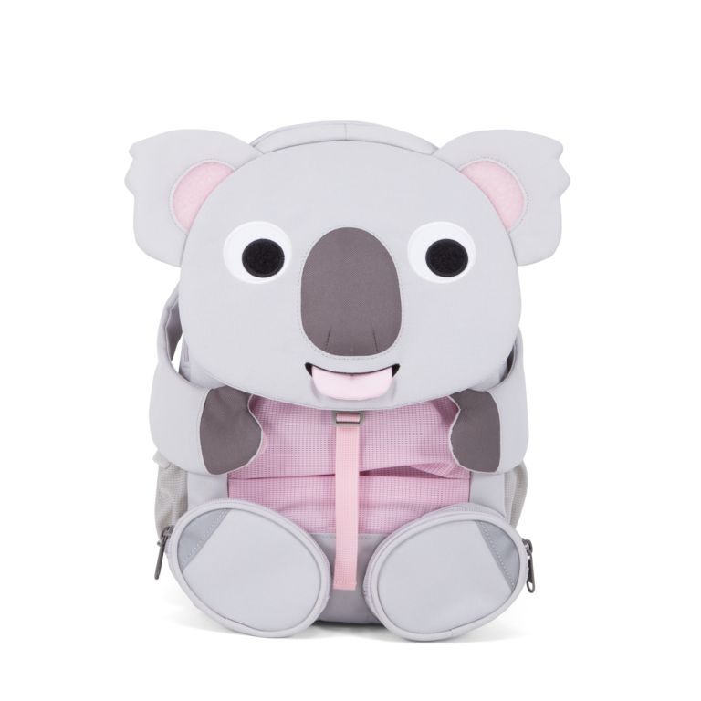 Kimi Koala - 2