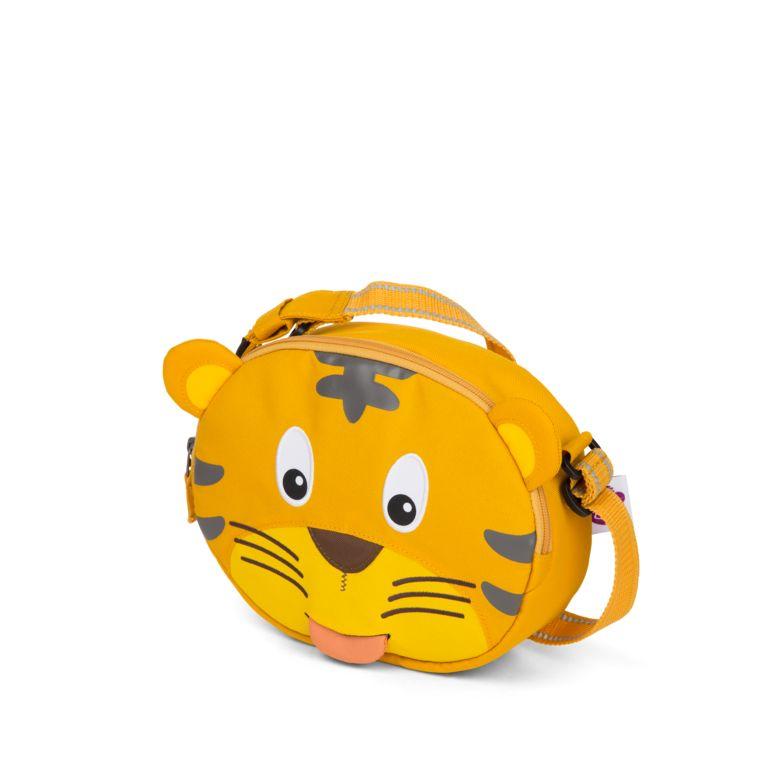 Timmy Tiger - 2