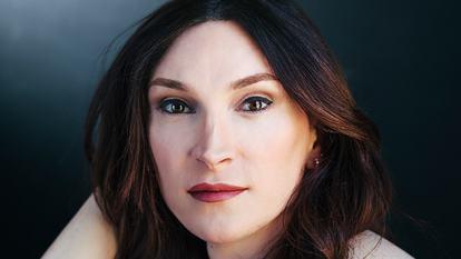 Juno Dawson, author