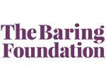 baring logo small