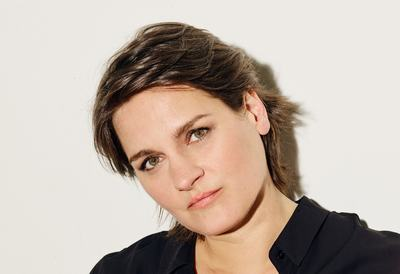 Madeleine Peyroux, The Anthem Tour