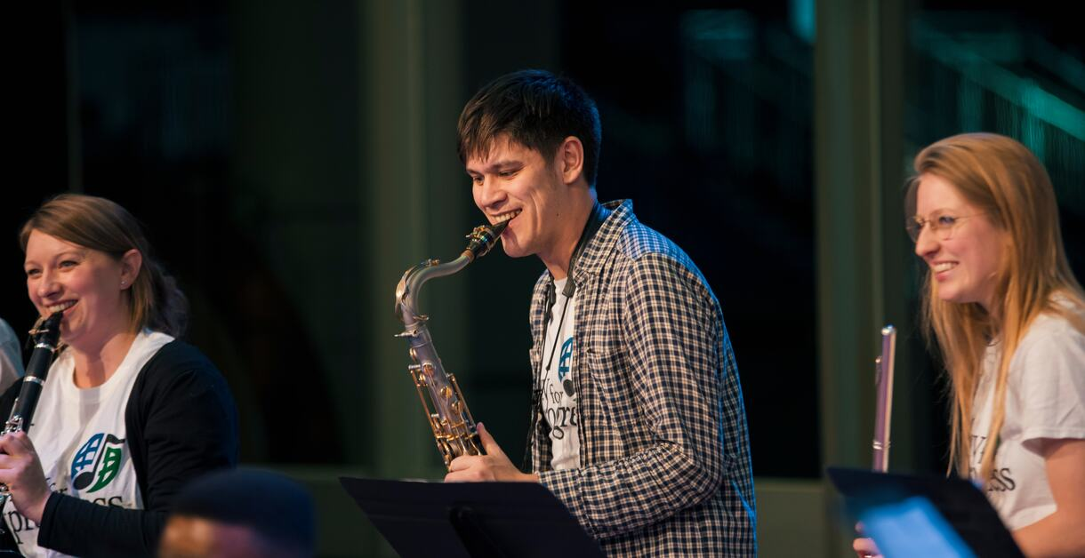 Image result for Play for Progress refugees southbank