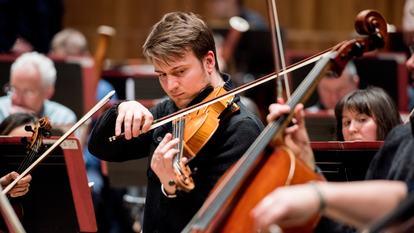 Philharmonia Chamber Players: Schubert & Mendelssohn