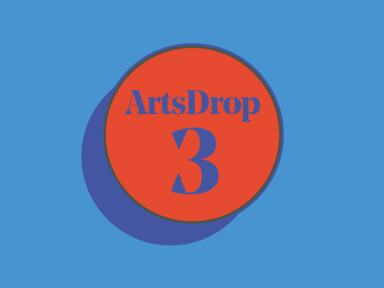 ArtsDrop 3 learning resources