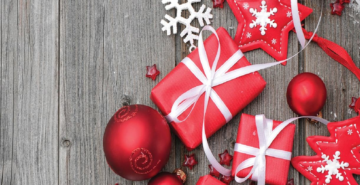 classical music - Christmas Classical Music