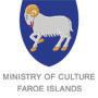Ministry of Culture Faroe Islands