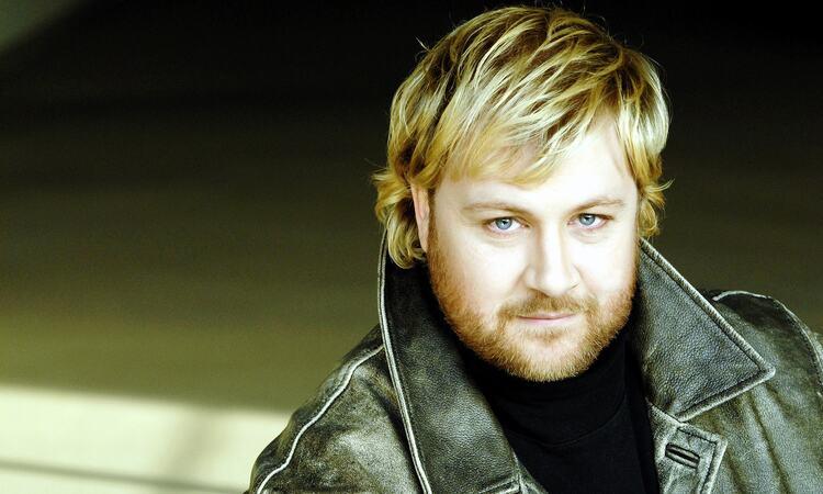 Torsten Kerl, singer