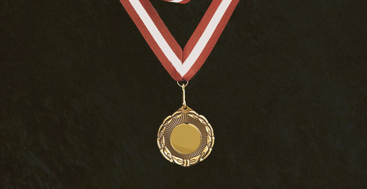 rncm gold medal winners concert