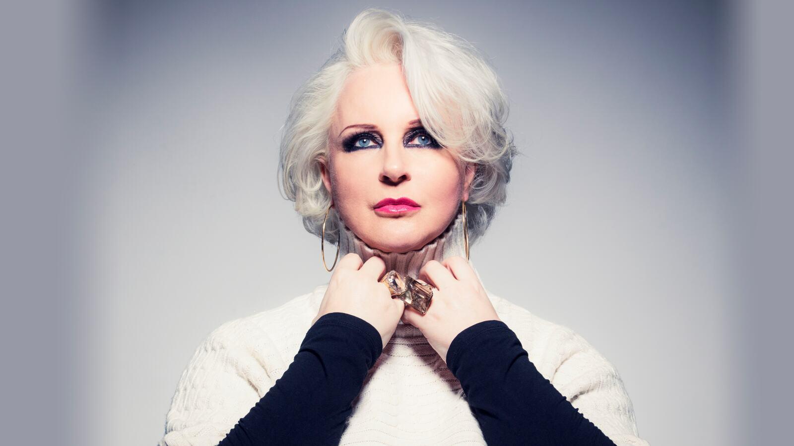 Irene Theorin, soprano