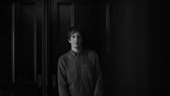 Christian Löffler, DJ