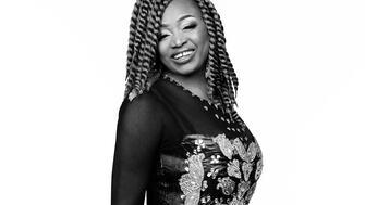 Oumou Sangaré, singer