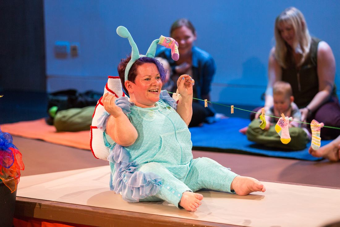Children & Young People | Southbank Centre