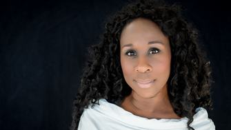 In Search of a Better Life: Esi Edugyan & Aida Edemariam
