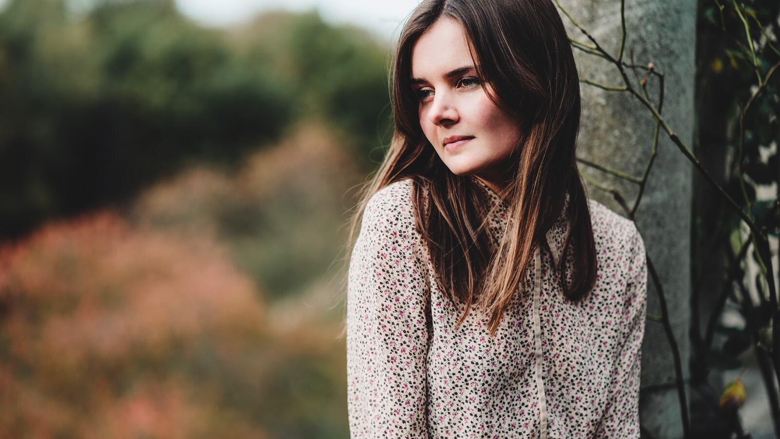 Ella Janes, musician
