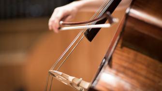 Philharmonia Orchestra, RFH 30 October 2014..Conductor: Tugan Sokhiev..Berlioz