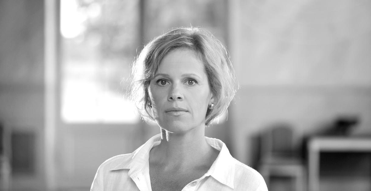 Camilla Tilling sings Tove in Schoenberg's Gurrelieder