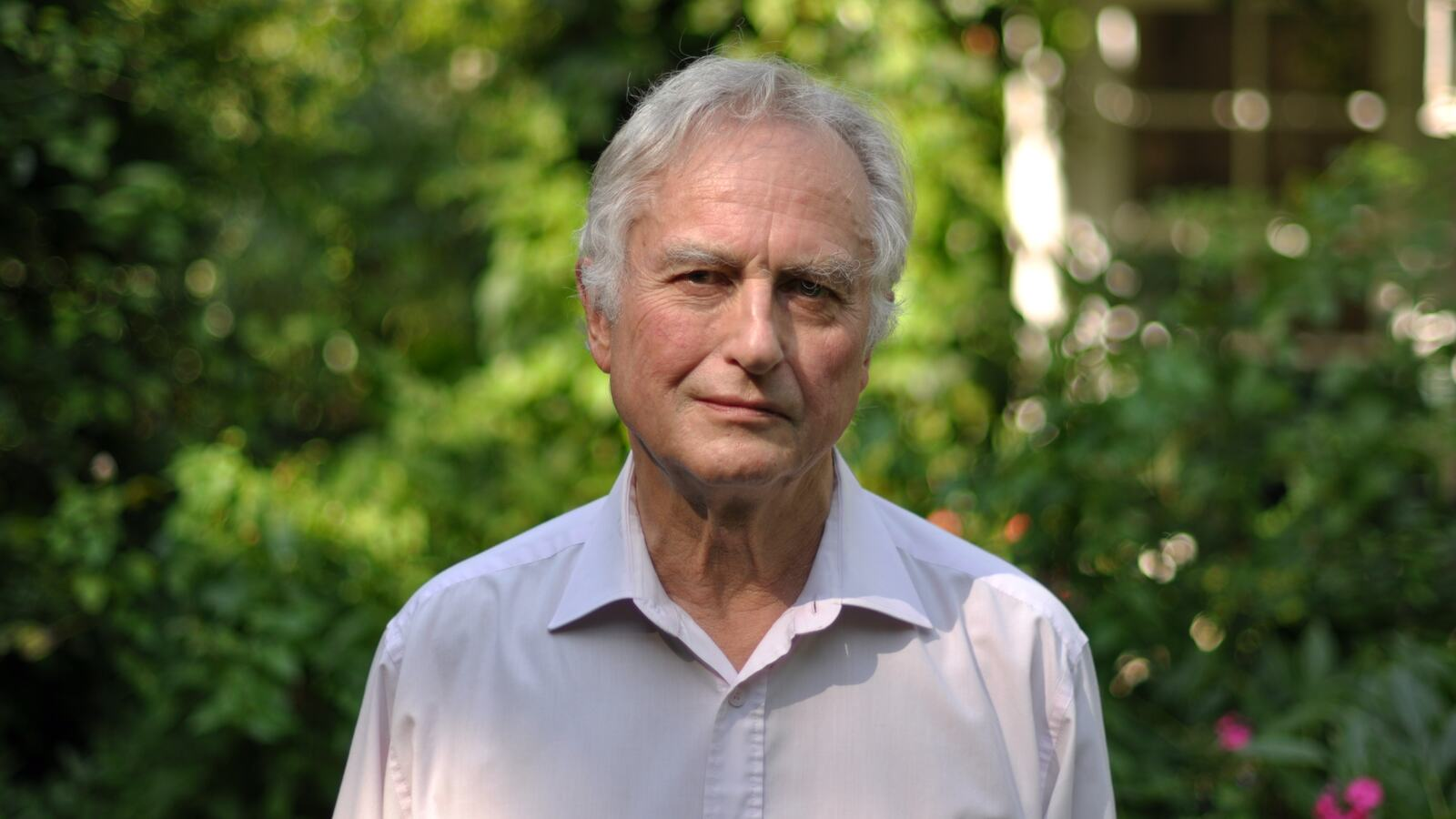 Richard Dawkins, ethologist