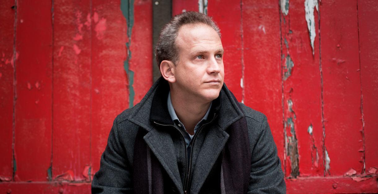 Carlos Miguel Prieto.London 10 October 2013.Intermusica