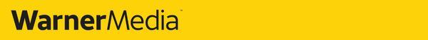 WarnerMedia Sponsor Logo