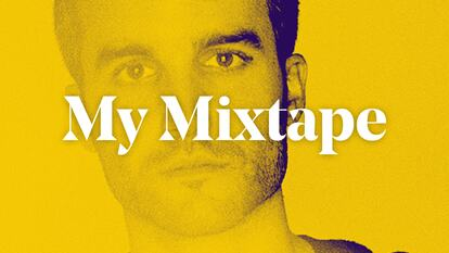 Nico Casal Mixtape Playlist