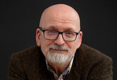 Roddy Doyle, novelist