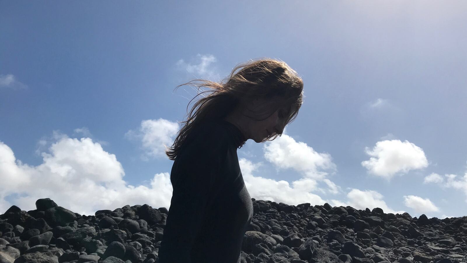Penelope Trappes, musician