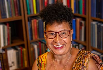 Esua Jane Goldsmith