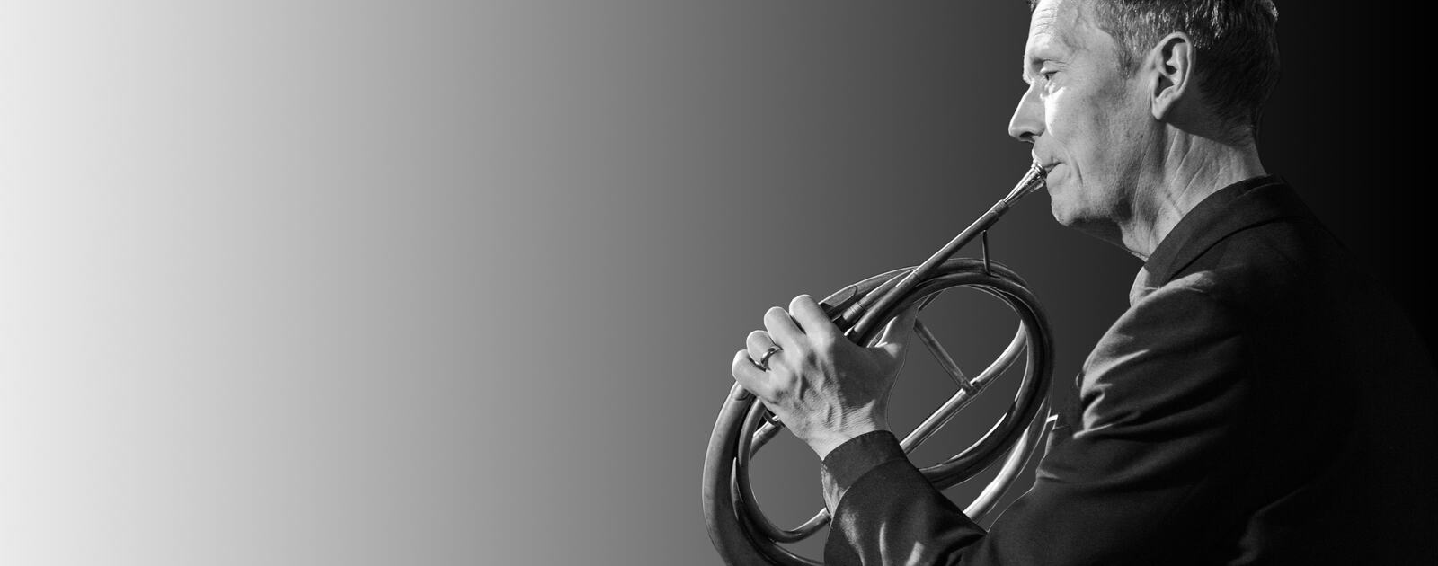 Roger Montgomery, musician