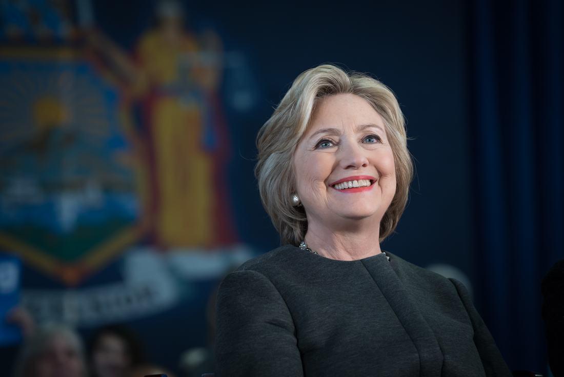 171015_RFH_Hillary Clinton