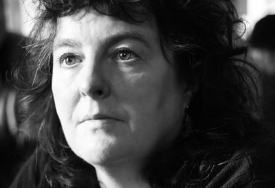 Carol Ann Duffy & Friends