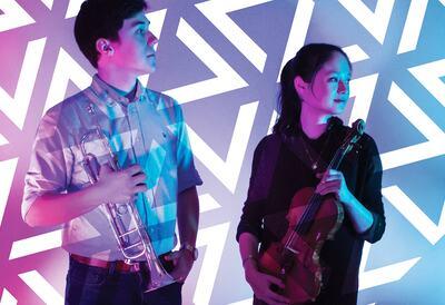 Musicians of Southbank Sinfonia