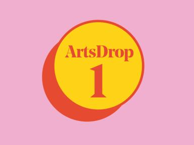 ArtsDrop 1 learning resources