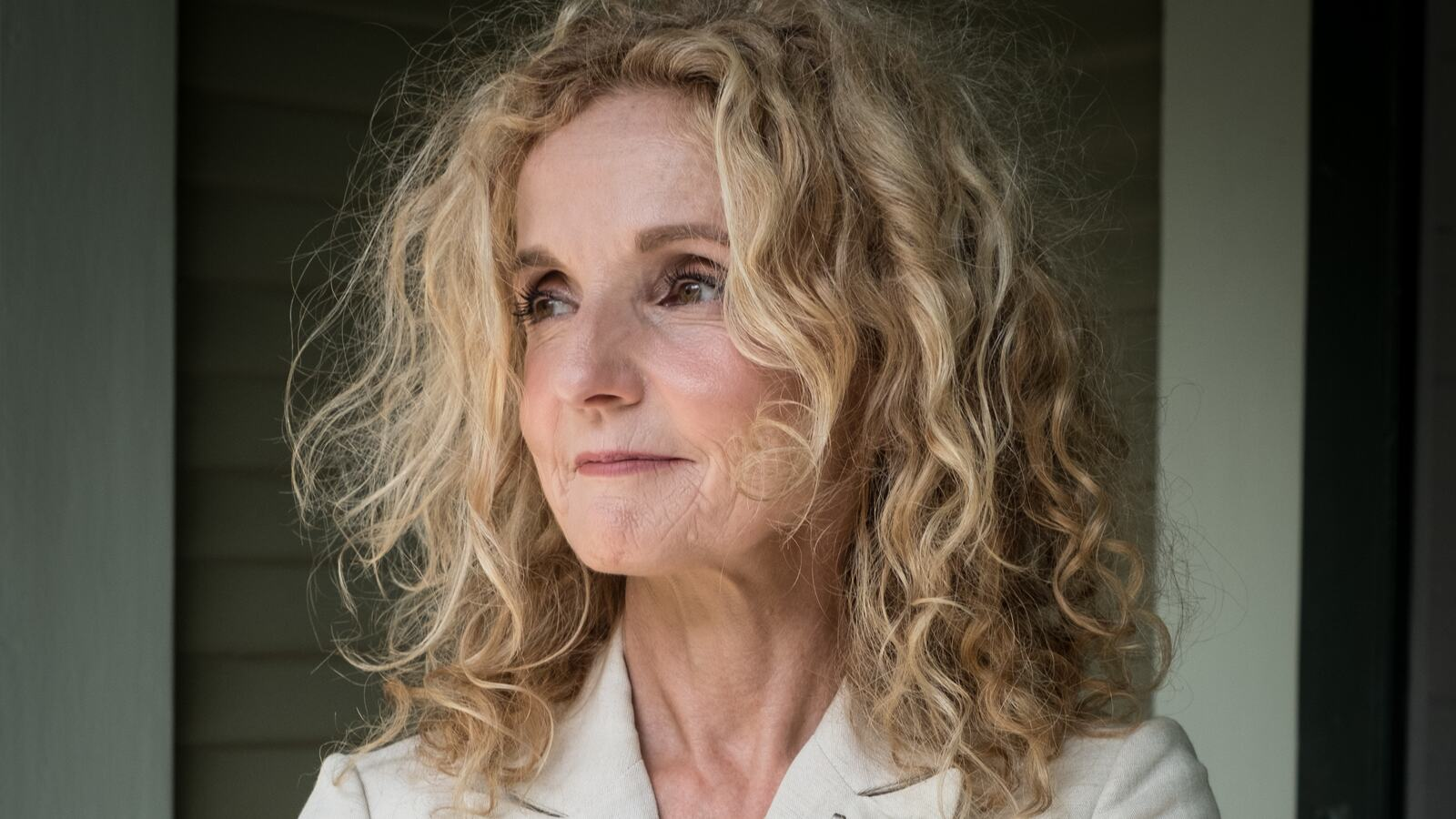 Patty Griffin, singer-songwriter