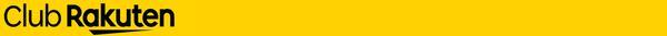 Club Rakuten logo