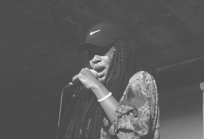 Lex Amor, musical artist