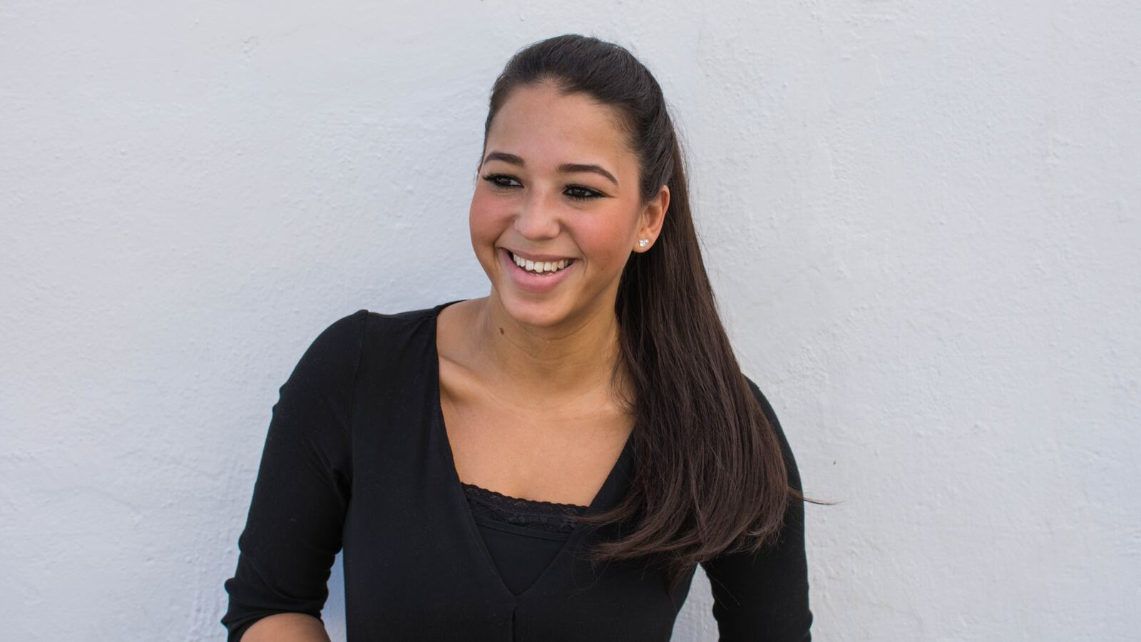 Salma El-Wardany, writer