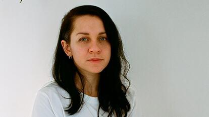 Amelia Abraham, journalist