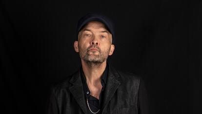 Ben Watt, musician