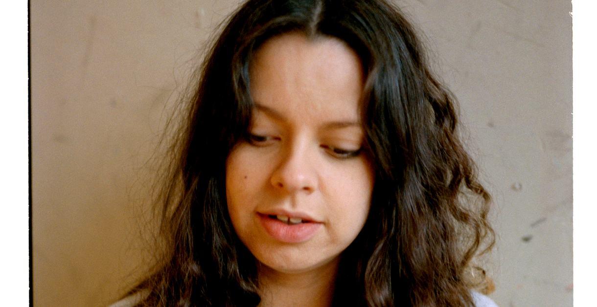 Tirzah, musical artist