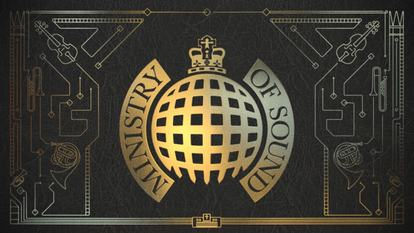 Ministry of Sound: Annual Classical 2019