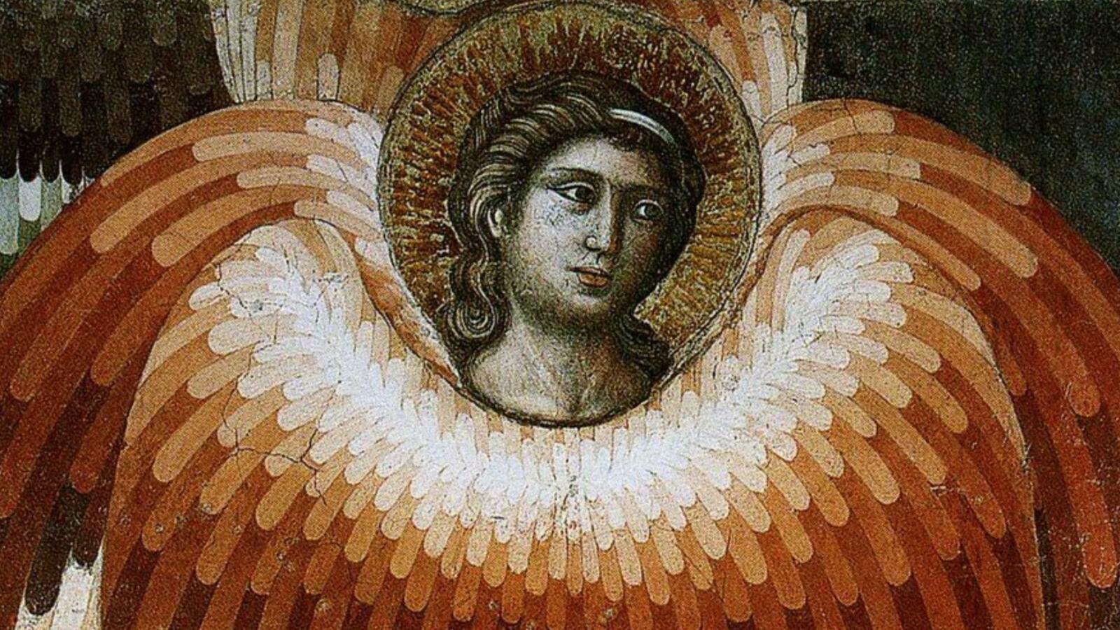 Rossini Stabat Mater & Bellini Messa di Gloria