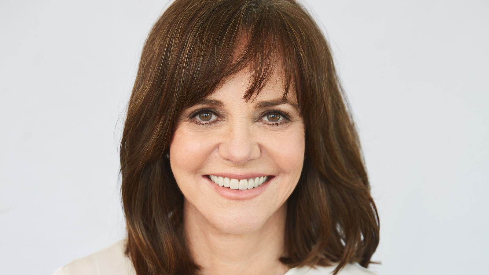 An Evening with Sally Field