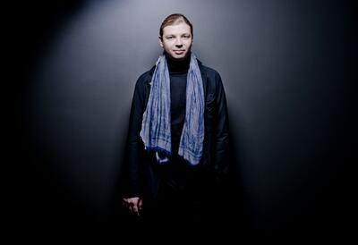 Denis Kozhukhin, pianist