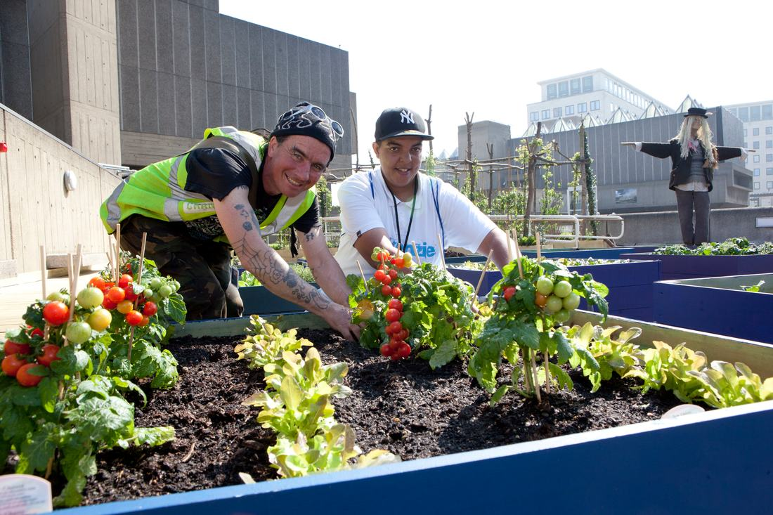 gardeners_07